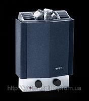 Электрокаменка Tylo Sport 6