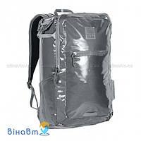 Рюкзак Granite Gear Rift-2 32 Flint