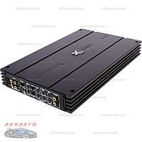 Автомобильный усилитель Helix Xmax 1.2 1-канальный