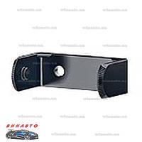 Комплект креплений для Hella LEDayFlex II на вертикальную плоскость 8HG 980 793-811 (для 2 x 6 LED)