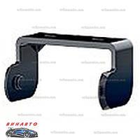 Комплект креплений для Hella LEDayFlex II на горизонтальную плоскость 8HG 980 797-811 (для 2 x 6 LED)