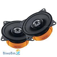 Автомобильная акустика Hertz DCX 100.3