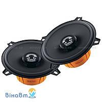 Автомобильная акустика Hertz DCX 130.3