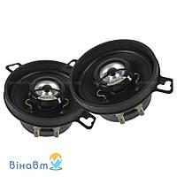 Автомобильная акустика Hertz DCX 87.3