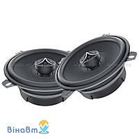 Автомобильная акустика Hertz ECX 130.5