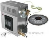 Парогенератор SAWO STP120 pump
