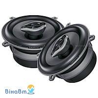 Автомобильная акустика Hertz HCX 130.4