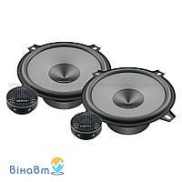Автомобильная акустика Hertz Uno K 130 Kit