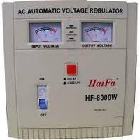 Стабилизатор HF-8000, analog d