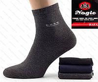 Мужские носки 33034. В упаковке 12 пар., фото 1