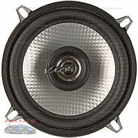 Автомобильная акустика Kicx ALQ 502