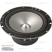 Автомобильная акустика Kicx ALQ 6.2