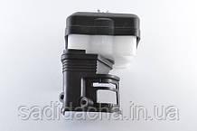 Повітряний фільтр з масляною ванною Honda GX 160, GX 200