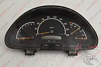 Панель приборов (спидометр, одометр) Mercedes Sprinter (2000-2006) 0014460721