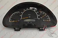 Панель приборов (спидометр, одометр) Mercedes Sprinter (2000-2006) 0004466921