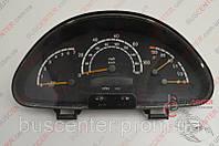 Панель приборов (спидометр, одометр, щиток) Mercedes Sprinter (2000-2006) 0004467021