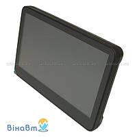 Накладка-монитор на подголовник Klyde Ultra 1001 AD 10' Android с Wi-Fi и Bluetooth
