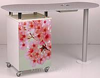 Маникюрный стол Primiere, фото 1