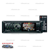 Медиа-ресивер (USB/SD автомагнитола) Mystery MMR-313