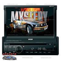 DVD/USB/SD автомагнитола Mystery MMTD-9121