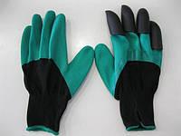 Садовые перчатки 1001