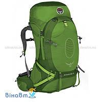 Рюкзак Osprey Atmos AG 65 Absinth Green