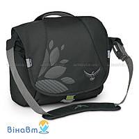 """Сумка для нетбука Osprey Flap Jill Mini Black (10"""")"""