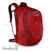 Рюкзак Osprey Nebula 34 Robust Red
