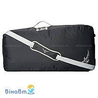 Сумка для рюкзака Osprey Poco Carrying Case Black (009.1211)