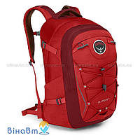 Рюкзак Osprey Quasar 28 Robust Red
