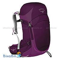 Рюкзак Osprey Sirrus 26 Ruska Purple WS/WM