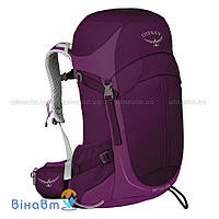Рюкзак Osprey Sirrus 26 Ruska Purple WS/WM