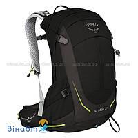 Рюкзак Osprey Stratos 24 Black