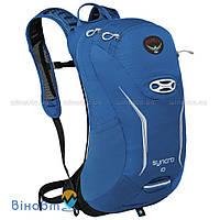 Рюкзак Osprey Syncro 10 Blue Racer