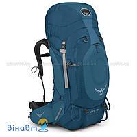 Рюкзак туристический 45-60 литров купить недорого в украине анекдот а кто спер мой рюкзак