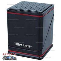 Универсальный автомобильный держатель ParkCity CH-001