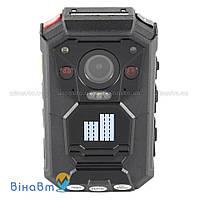 Экшн камера + видеорегистратор ParkCity DVR BP 600