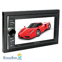 Медиа-ресивер (USB/SD автомагнитола) Prology MLD-150 с Bluetooth