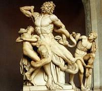 Cкульптуры людей, статуи людей, бюсты, панно, богов, Древней Греции, Древнего Рима, формы для гипса