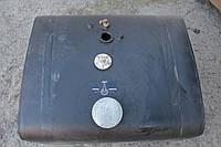 Бак топливный (210л) под полуоборотную крышку 53215-1101010-04