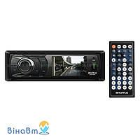 Медиа-ресивер (USB/SD автомагнитола) Shuttle SDU-3060