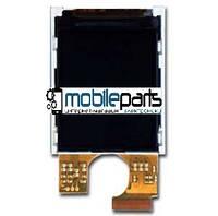Дисплей LCD (Экран) для Sony Ericsson K510