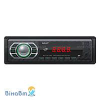USB автомагнитола Swat MEX-1001UBG