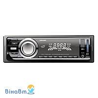 USB автомагнитола Swat MEX-1030UBW