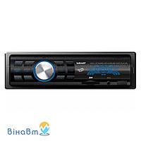 USB автомагнитола Swat MEX-1070UBB