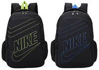 Рюкзак Nike Line