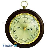Барометр TFA 294001
