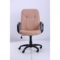 Кресло Смарт Пластик Неаполь N-16 (AMF-ТМ)