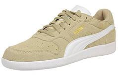 Чоловічі кросівки Puma Icra Trainer 356741 25