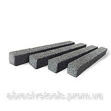 Брусок шлифовальный 14А 16х16х150 25СМ БКВ